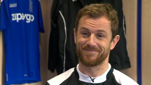 rowett_interview_for_ITN