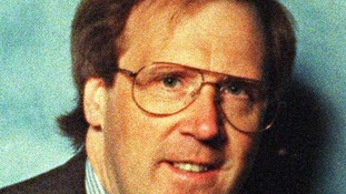 Headteacher Philip Lawrence was stabbed to death outside a west London school in 1995.