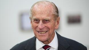 Australia's decision to award Prince Philip a knighthood sparks political row