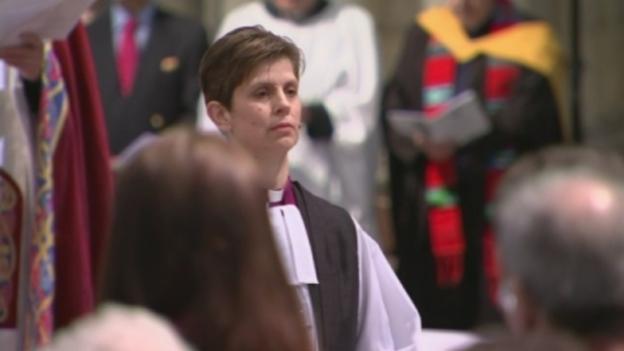 Bishops_protest