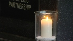 Memorials to be held in memory of the Holocaust