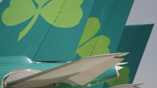 Aer Lingus's board have recommended an approved 1.32 billion-euro takeover offer from the owners of BA.