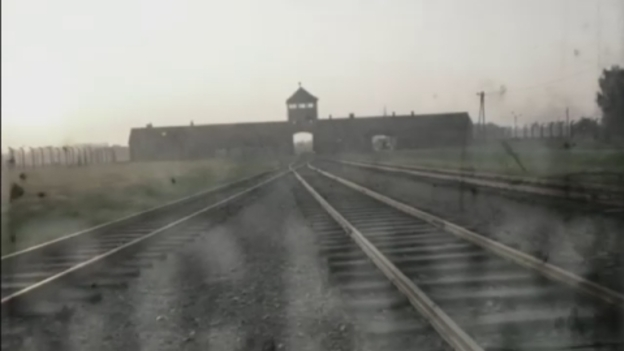 P-HOLOCAUST_TWO_TX_VERSION