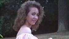 Nicola Payne was 18 when she went missing