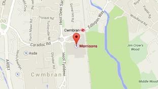 Gay dating city masterton wellington
