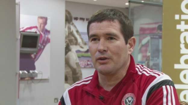nigel_clough_for_gmb_web