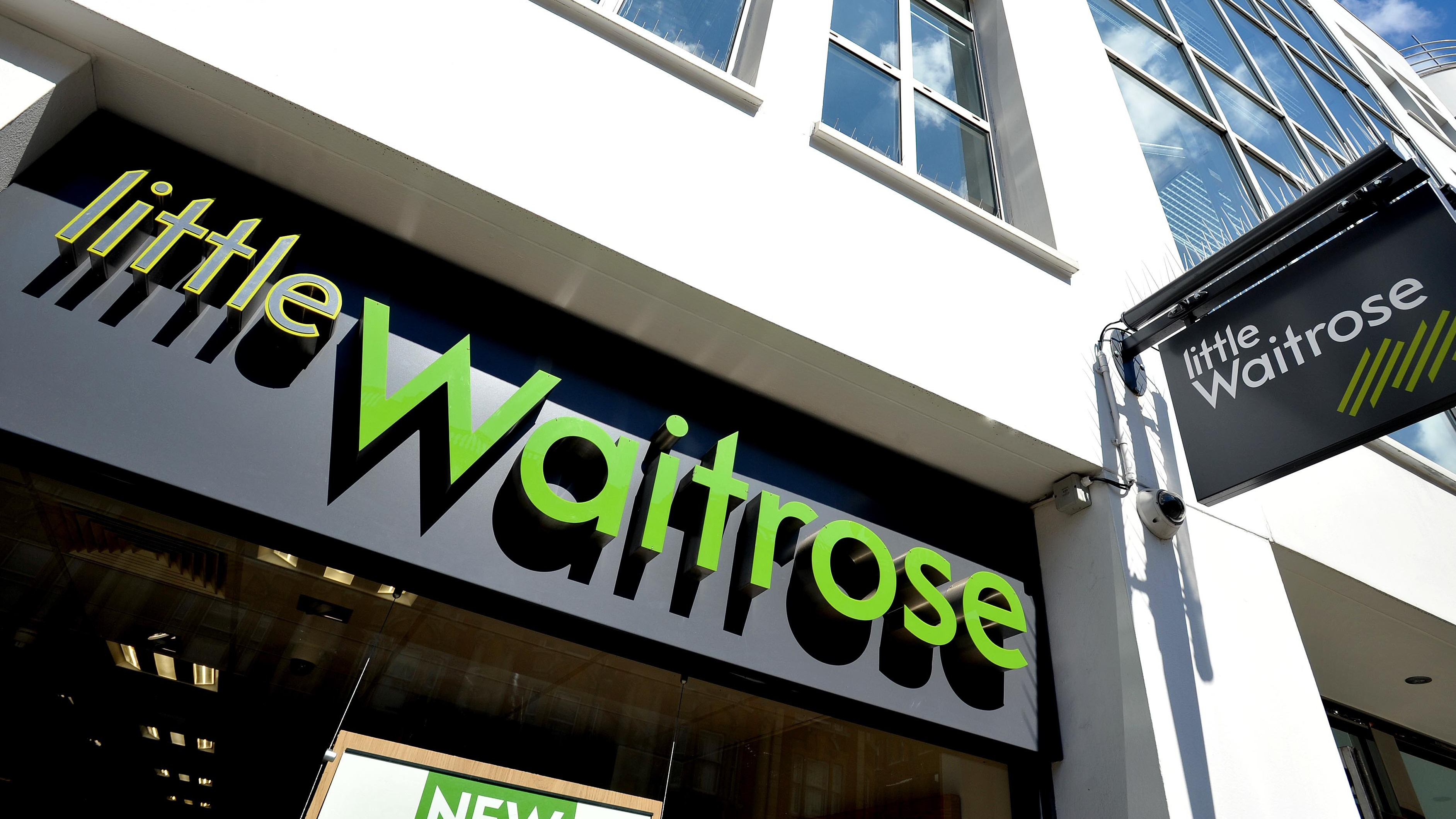 waitrose 39 scraps 39 tea and coffee free for all and reminds. Black Bedroom Furniture Sets. Home Design Ideas