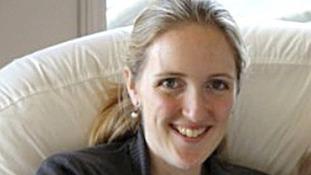 Police bullets killed Sydney siege victim Katrina Dawson