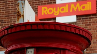 Royal Mail chairman Donald Brydon is to step down later this year