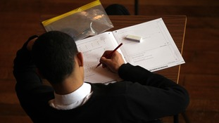 Many private schools take IGCSEs, which are deemed more rigorous than GCSEs.