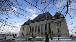The Supreme Court of Canada dismissed Mr Ifergan's bid to appeal the decision to deny him the money