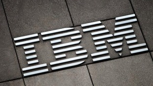 IBM say they are already working with local universities to employ new graduates