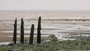 Allonby Bay is one of the areas suggested in plans for seven Marine Conservation Zones