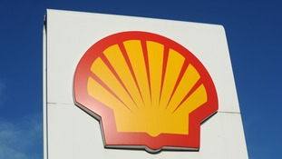 Shell to start decommission of North Sea Brent platform