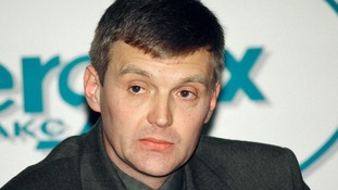Alexander Litvinenko consumed tea laced with polonium-210.