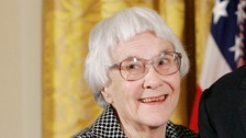 American novelist Harper Lee will publish the long-awaited sequel later this year.