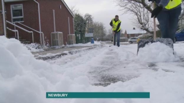 TV_SNOW_FOR_WEBSITE