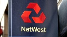 Natwest has already closed
