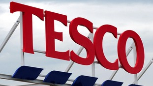 Tesco overstated its profits by £263 million last year.