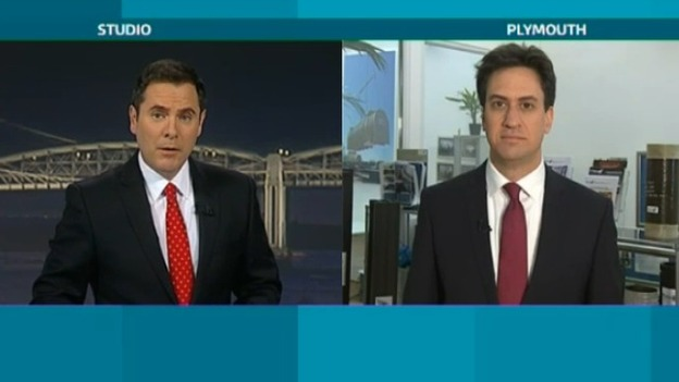 MILIBAND_WEB_FULL_video_Westcountry