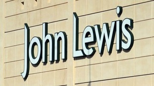 John Lewis is set to close a depot in Carlisle