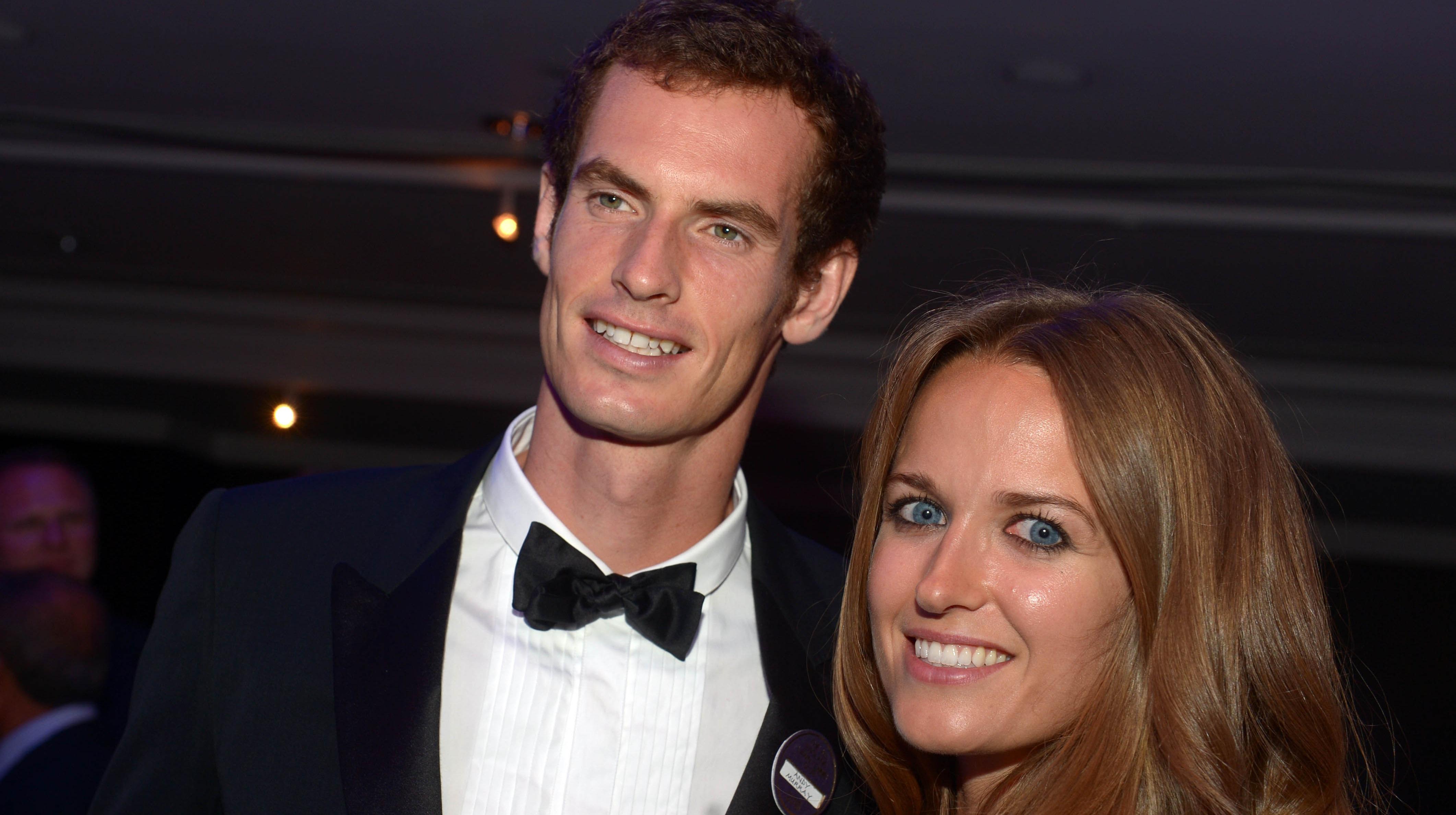Wimbledon  News views gossip pictures video  Irish