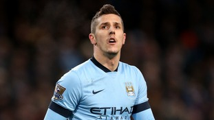 Pellegrini: 'It's not the end for Jovetic'