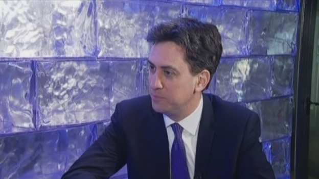 P-MILIBAND_IV_video_Westcountry