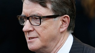 Lord Mandelson: Ed Miliband will make a good Prime Minister