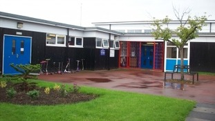 Dinnington First School