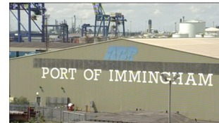 Associated British Ports says it will not apply for review of planning consent