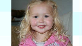 Lorry crash in Bath kills four, including four-year-old girl