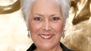 Lynda Bellingham's life to be marked in special memorial