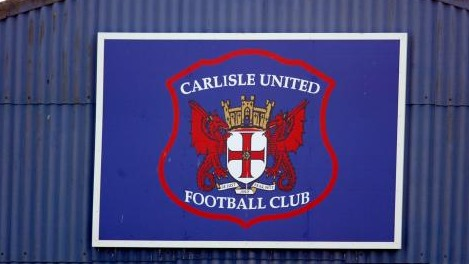 Carlisle united to host fans forum on bbc radio cumbria