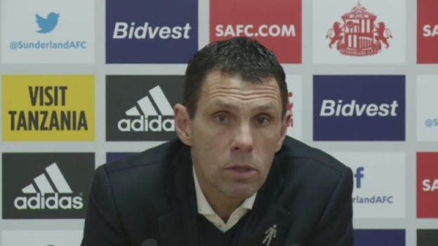 Poyet__Typical_Sunderland_for_web