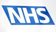A national report suggests some NHS staff are afraid to speak out