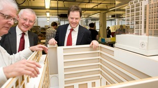 Government unveils plans to boost employee-owned businesses