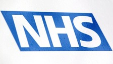 North Cumbria University Hospital NHS Trust has a new system of support in place for staff.