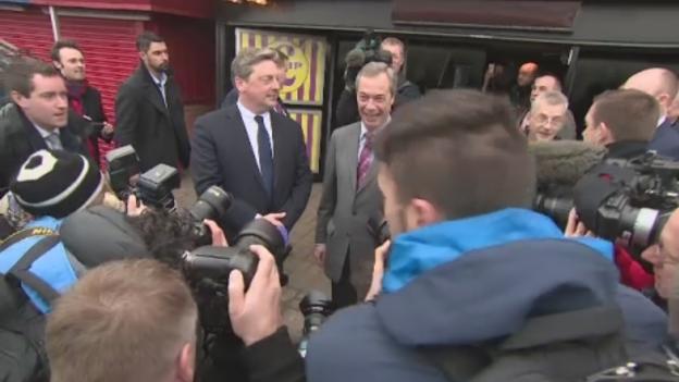 P-UKIP_CAMPAIGN_LK