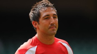 Gavin Henson given chance to shine at London Welsh