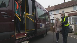 Victory for Leeds' disabled groups over blue badges