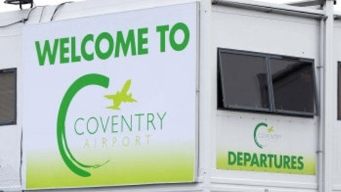 Coventry Gateway Expansion Plans Rejected Itv News