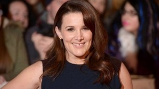 Sam Bailey dropped by record label just 14 months after X Factor win