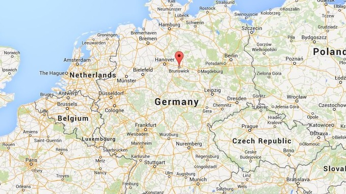 German carnival called off due to threat of Islamist attack ITV News