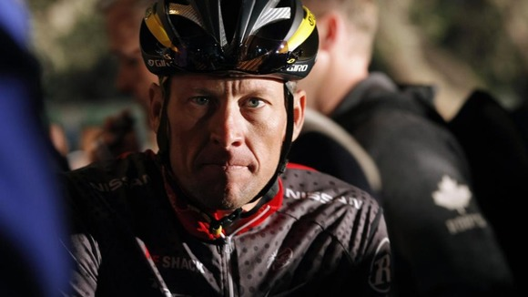 The seven-time Tour de France winner Lance Armstrong  is facing formal doping charges in the US