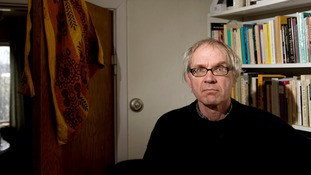 Swedish artist Lars Vilks says it was 'likely he was the target' of shooting at Copenhagen cafe