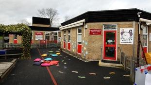 Nottingham Schools