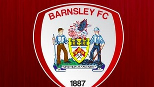 Barnsley to refund fans after Crawley defeat