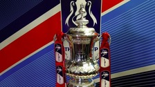 Find out who Bradford will face in the next round of the FA Cup
