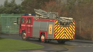 Petition signed by 30,000 helps Wallsend, Gosforth and Sunderland fire stations stay open